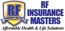 RF Insurance Masters