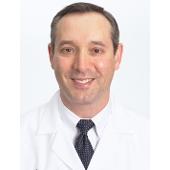 Steven Francescone, MD