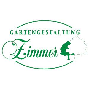 Jörg Zimmer Logo