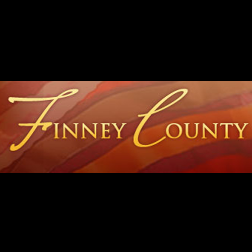 Finney County Fairgrounds