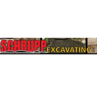 Schrupp Excavating LLC - Pine River, MN - Concrete, Brick & Stone