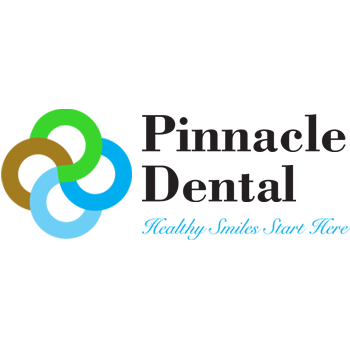 Pinnacle Dental