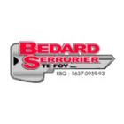 Serrupro / Bédard Serrurier