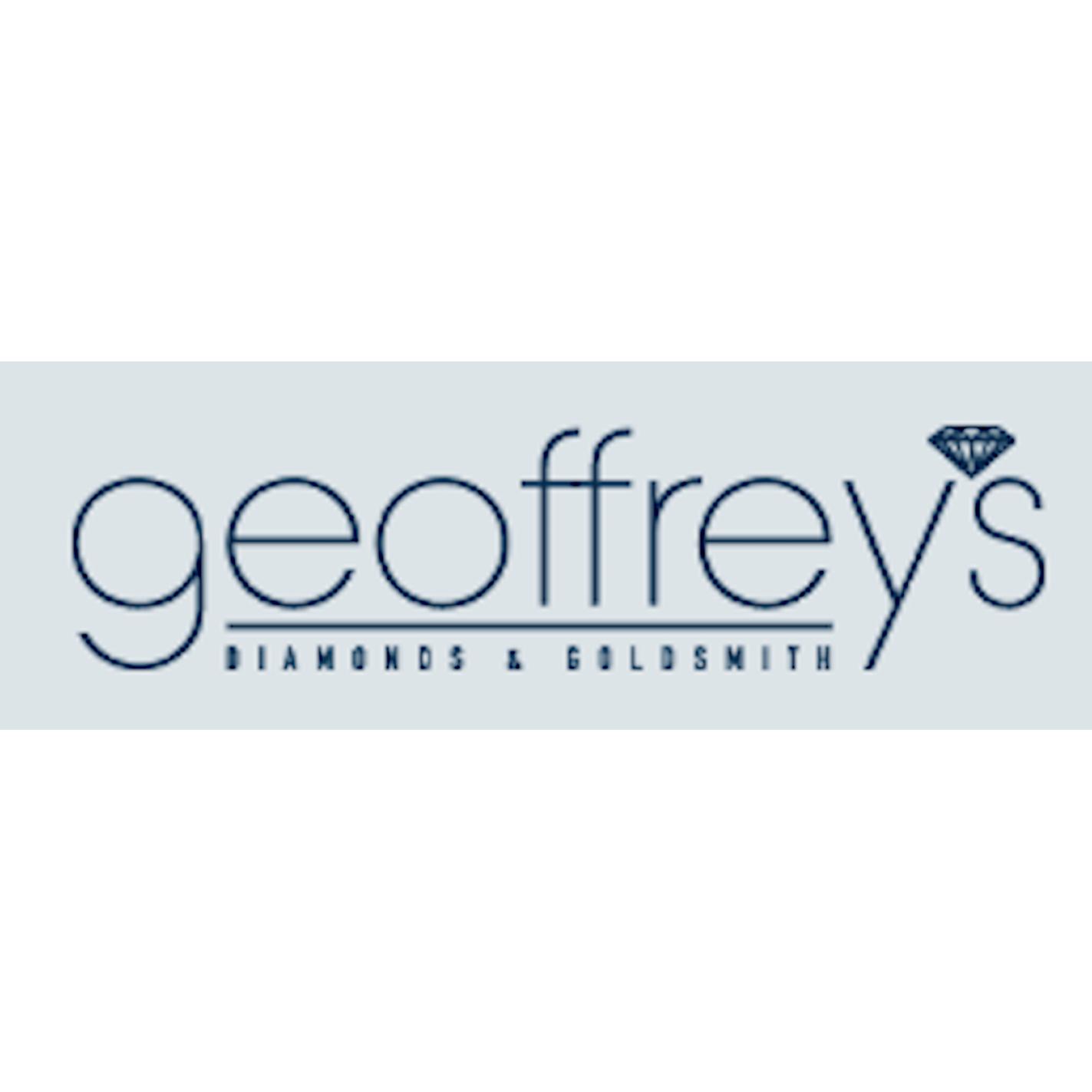 Geoffrey's Diamonds & Goldsmith - San Carlos, CA - Jewelry & Watch Repair