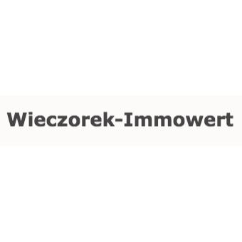 Bild zu Wieczorek-Immowert, Immobilienbewertung, Sachverständiger in Berlin