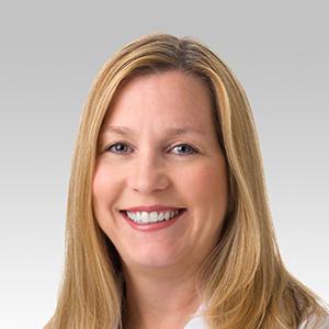 Kristin A Dolling, MD Obstetrics & Gynecology