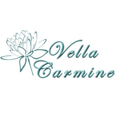 Vella Carmine