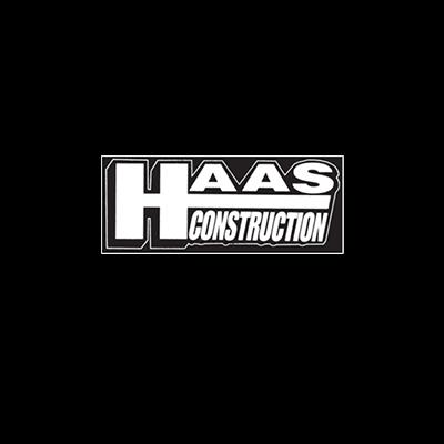 Haas Construction