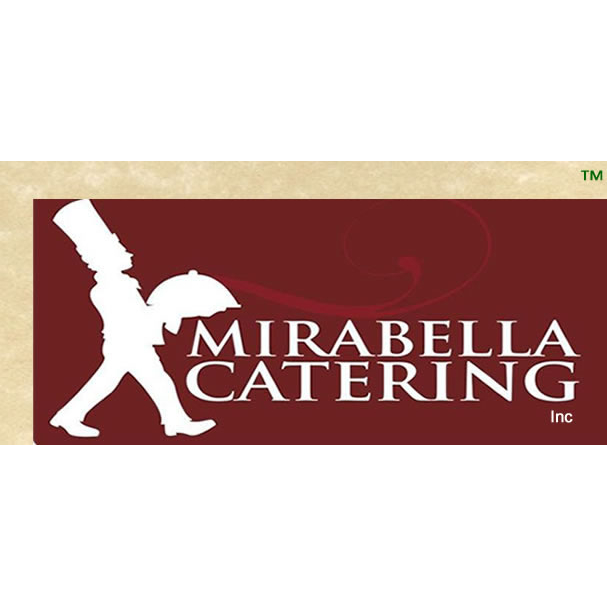 Mirabella Catering Inc