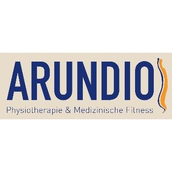 Bild zu Ute Arnold ARUNDIO - Physiotherapie & Medizinische Fitness in Schorndorf in Württemberg