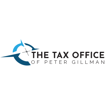 Tax Office of Peter Gillman - Fort Collins, CO 80521 - (970)368-5185 | ShowMeLocal.com