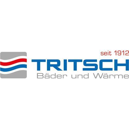 Bild zu Udo Tritsch e.K. in Diez