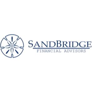 Sandbridge Financial Advisors