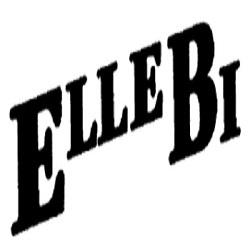 Ellebi 2 - Impresa di Pulizie e Servizi
