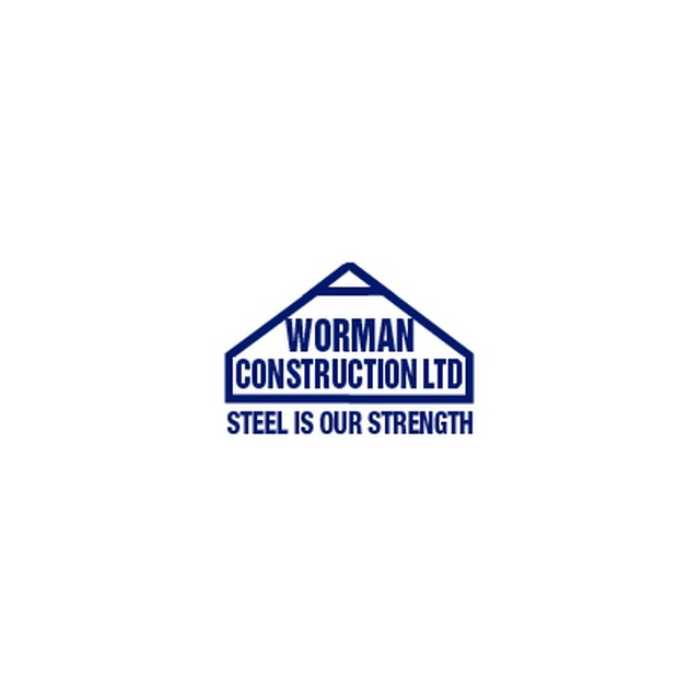 Worman Construction Ltd