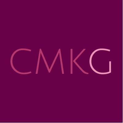 C My Kolor Graphics, LLC.
