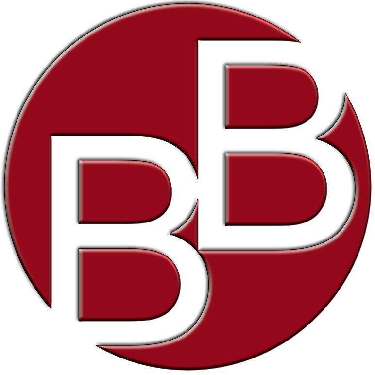 Bild zu BBmedia Werbeagentur Aschaffenburg in Aschaffenburg