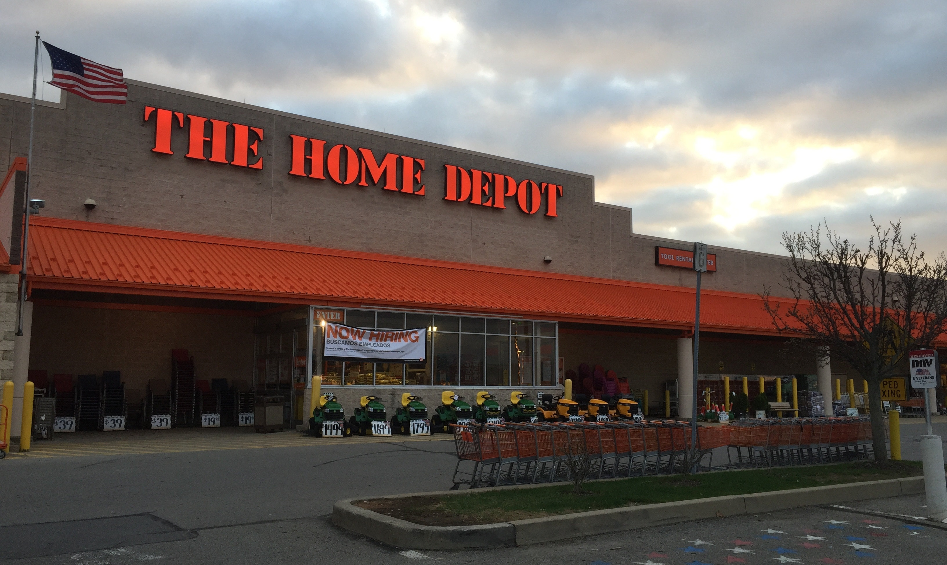 The Home Depot Coupons Pittsburgh Pa Near Me 8coupons