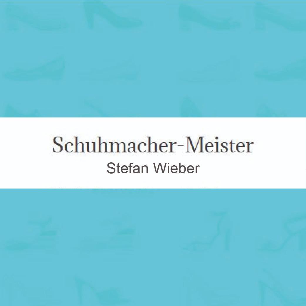 Bild zu Schuh-Service Meisterbetrieb Wieber München in München