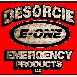Desorcie Emergency Products