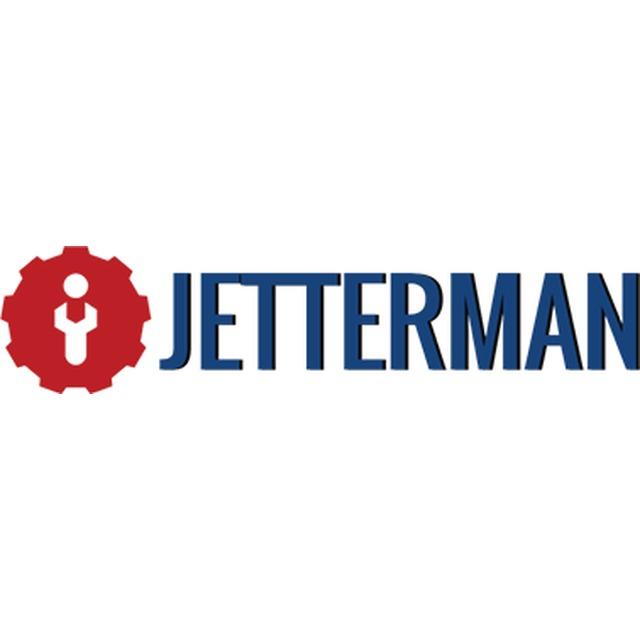 Jetterman - St Helens, Merseyside WA9 3PA - 01744 815504   ShowMeLocal.com