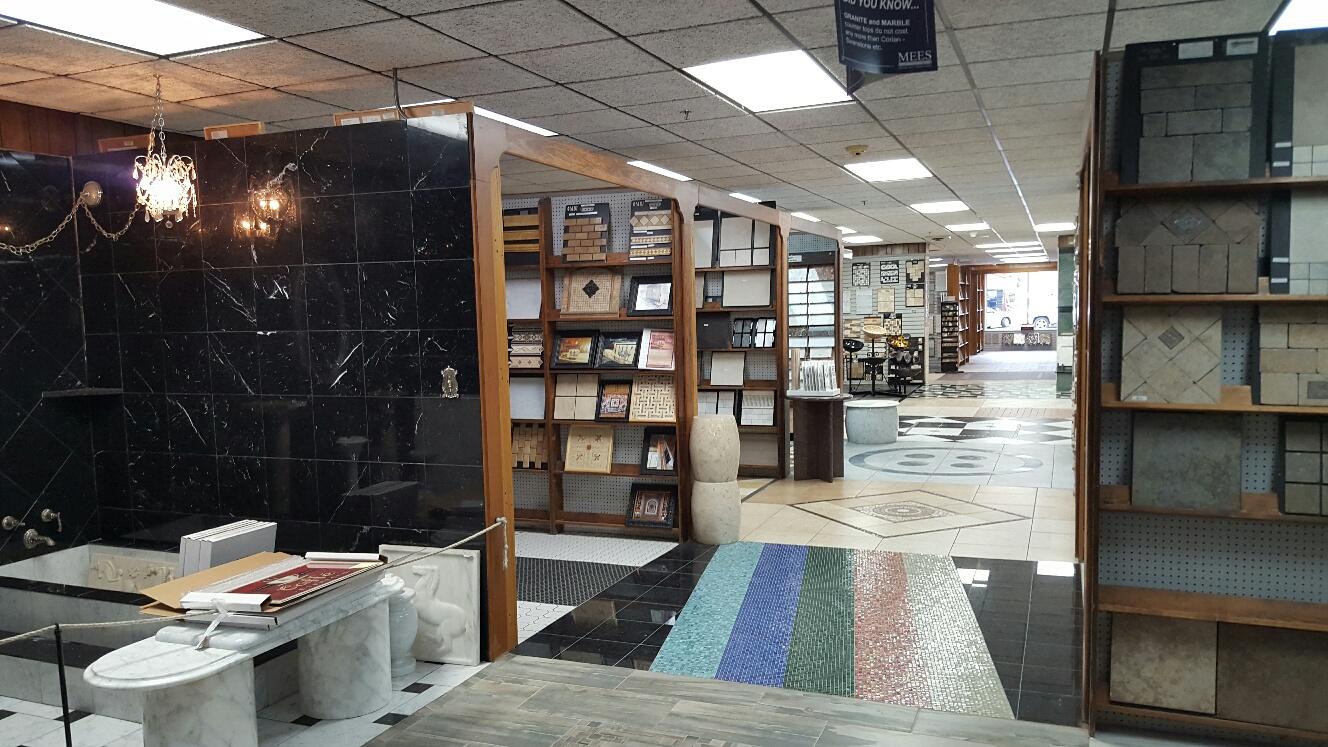 Kitchen Supply Store Cincinnati Ohio