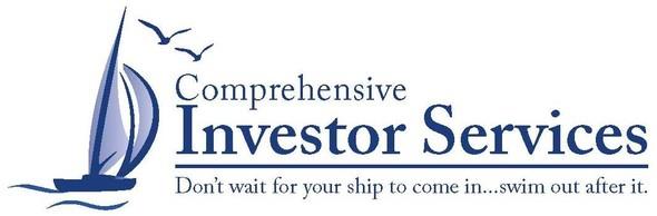 Comprehensive Investor Services