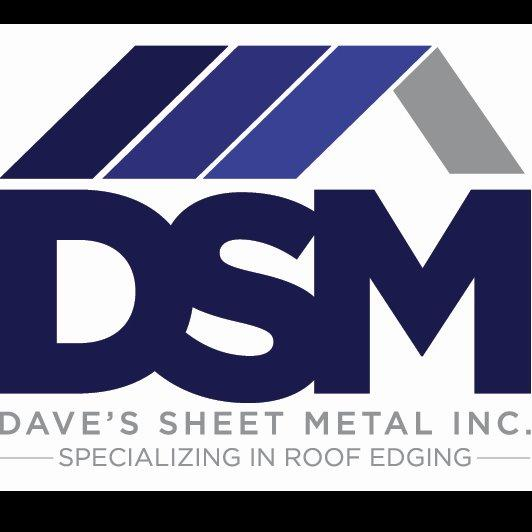 Dave S Sheet Metal Inc In Dracut Ma 01826