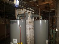 Image 6 | AICA Plumbing/HVAC Systems