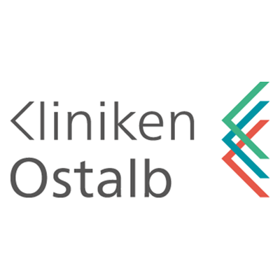 Bild zu Kliniken Ostalb Stauferklinikum Schwäbisch Gmünd in Mutlangen