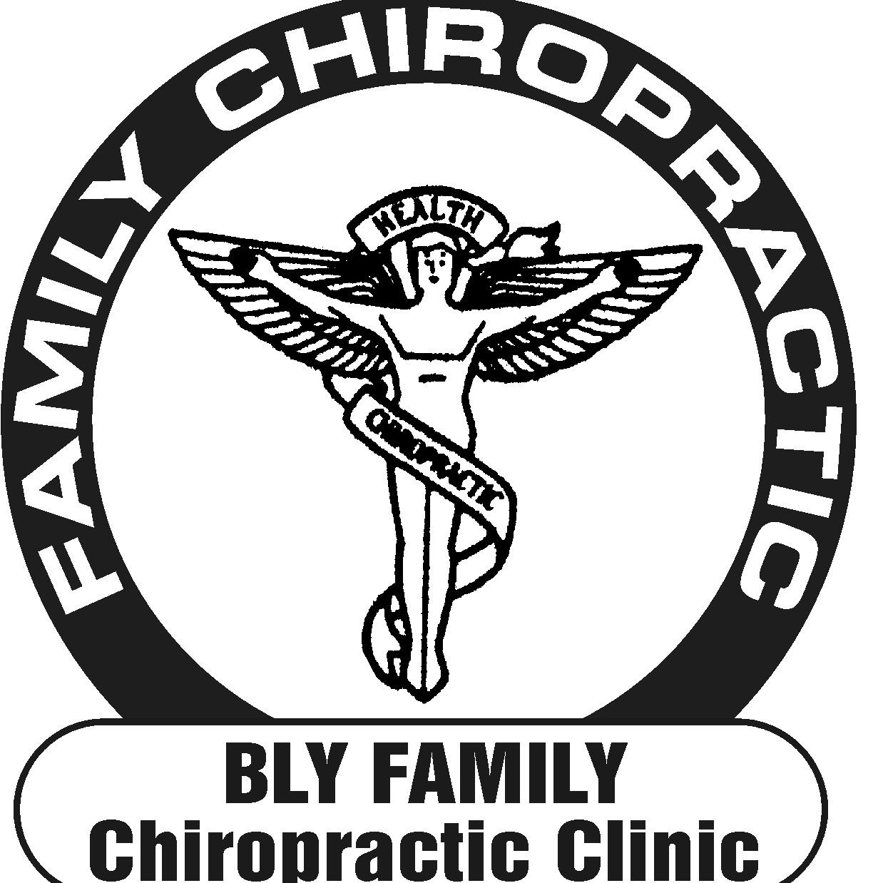 Bly Family Chiropractic - Bloomington, IL - Chiropractors
