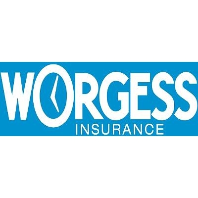 Worgess Agency Inc In Battle Creek Mi 49017