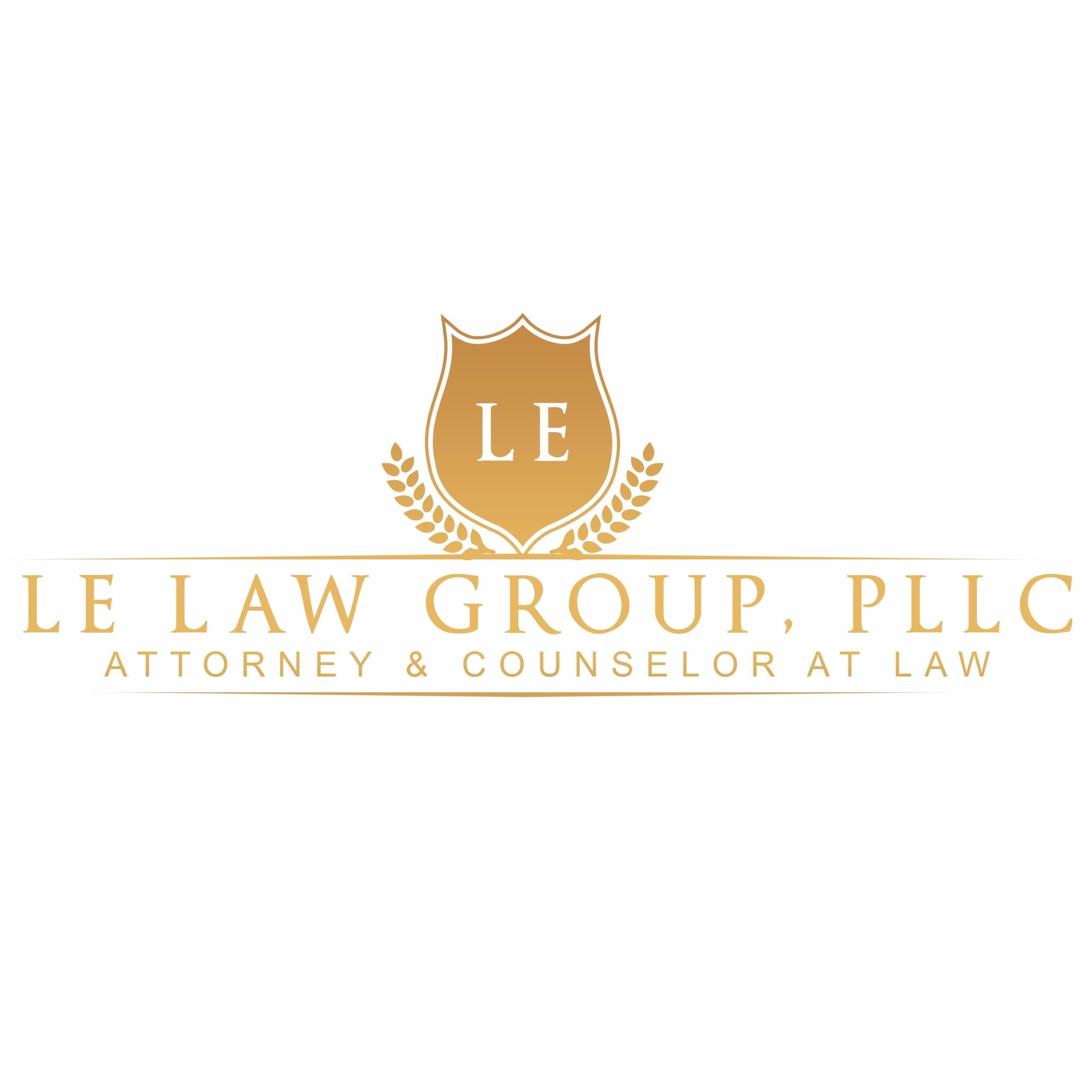 photo of Le Law Group