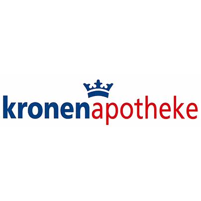 Bild zu Kronen-Apotheke in Neu Isenburg
