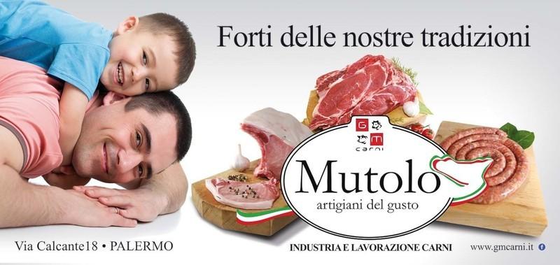 Gm Carni Mutolo