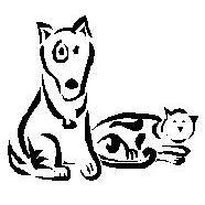 Mission Road Animal Clinic - Prairie Village, KS - Veterinarians
