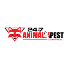 24-7 Animal & Pest Control