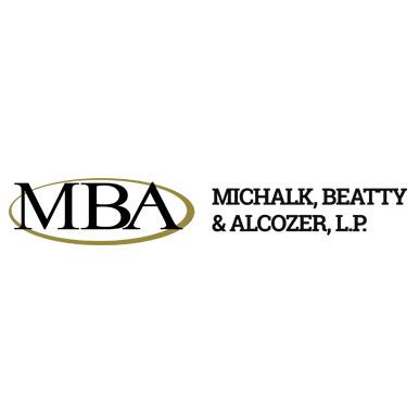 Michalk, Beatty & Alcozer, L.P.