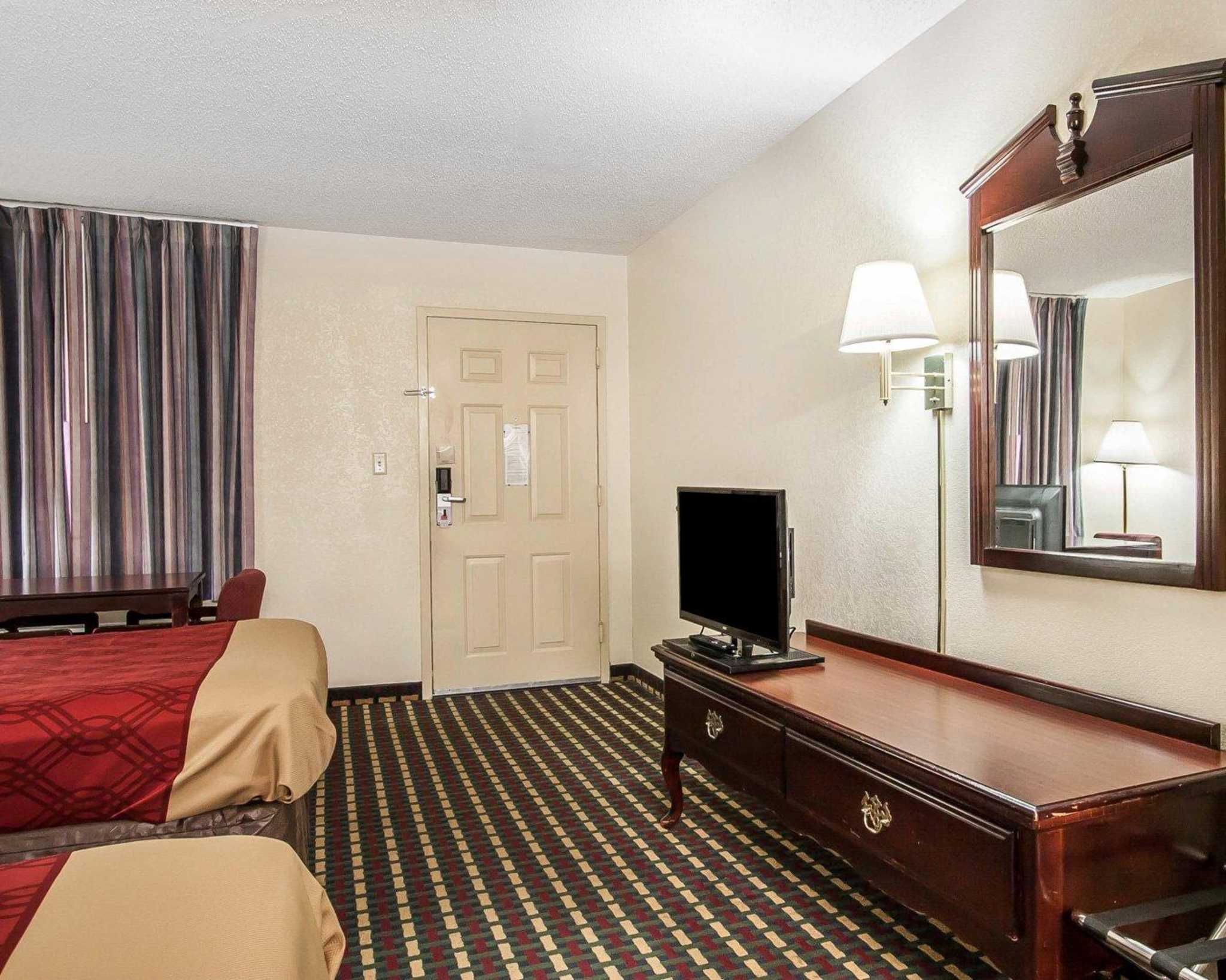 Hotels Near Bryant Conference Center In Tuscaloosa Al