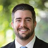 Daniel Enright - RBC Wealth Management Financial Advisor - Shoreview, MN 55126 - (651)766-4932 | ShowMeLocal.com