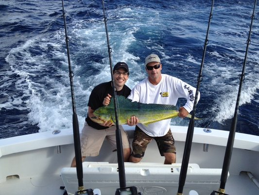 Fish bolo tm llc in pompano beach fl whitepages for Bolo sport fishing
