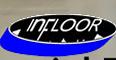 Industrial Floor Corporation