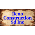 Reno Construction Sd Inc