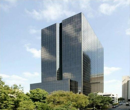 The Law Office of Rebecca J. Carrillo - ad image