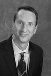 Edward Jones - Financial Advisor: Todd Christman image 0