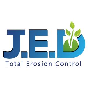 J.E.D. Total Erosion Control