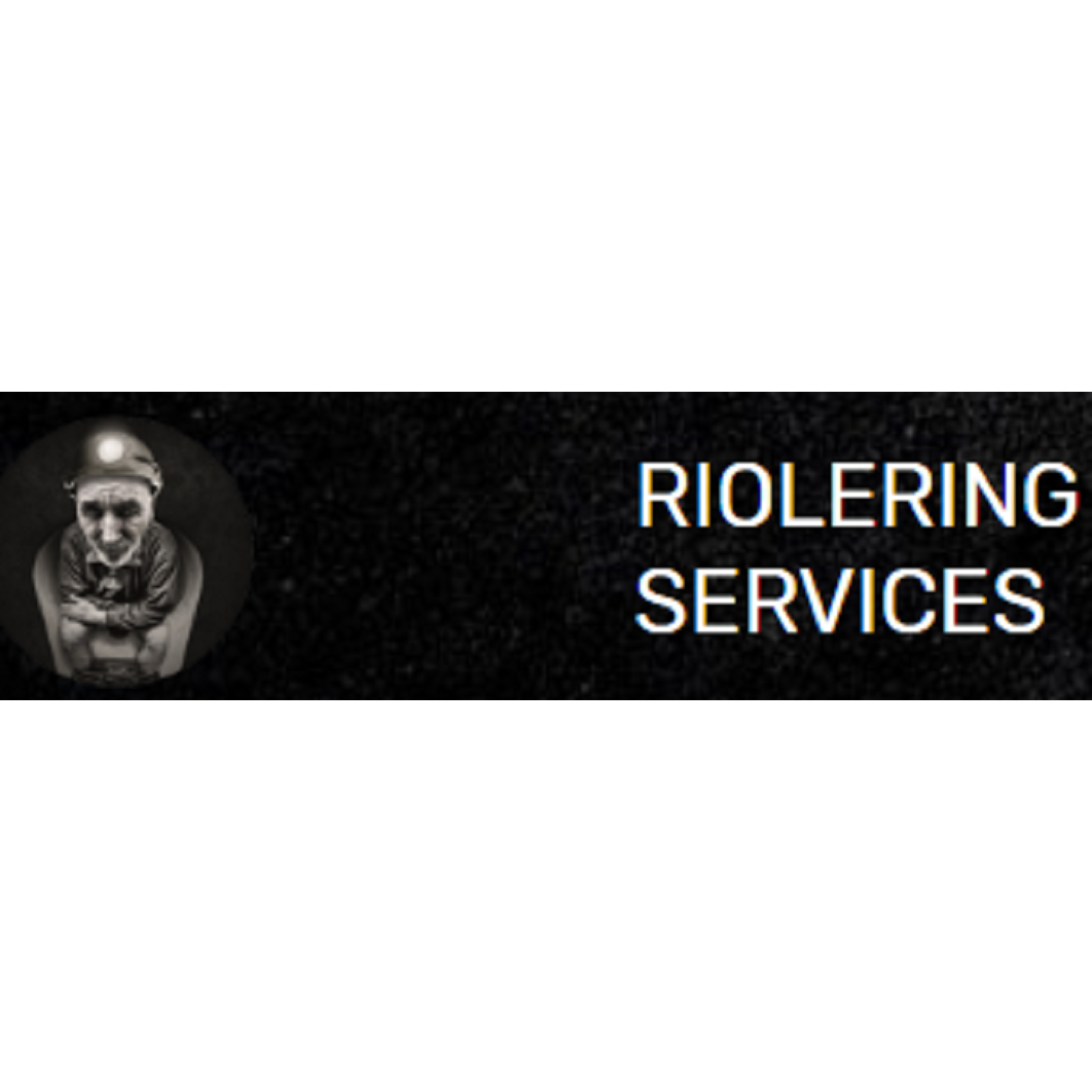 Riolering Services