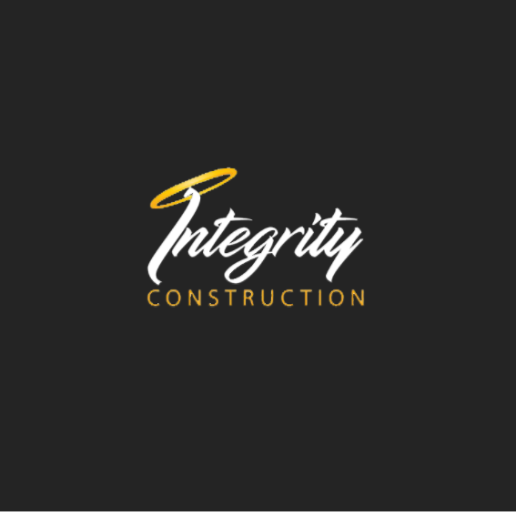 Integrity Construction