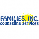 Families Inc. Counseling Services