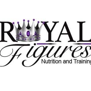 Royal Figures Nutrition & Training